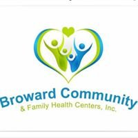Broward Community & Family Health Centers, Inc.