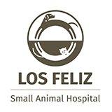 Los Feliz Small Animal Hospital