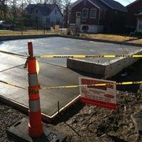 Hoffman Concrete, LLC