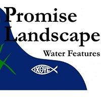Promise Landscape