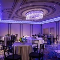 Sheraton Commander Weddings & Events