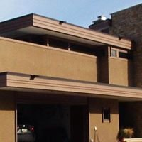 Petersen-Parenteau Stucco & Remodeling Inc.