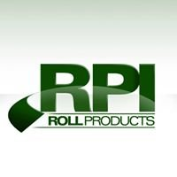 Roll Products, Inc.