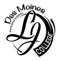 La' James International College Des Moines