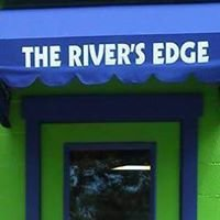 The River's Edge Canoe & Kayak