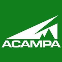 Acampa Nature Adventures
