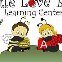 Little Love Bugs Learning Center
