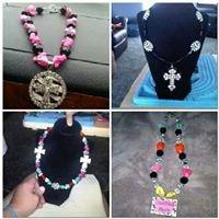 Stephanie's Handmade Jewelry