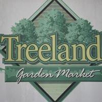 Treeland Garden Market LLC