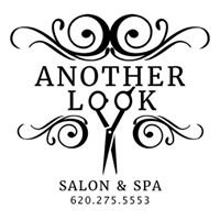 Another Look Salon and Spa