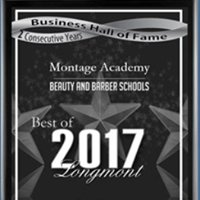 Montage Academy