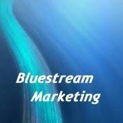 Bluestream Marketing