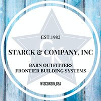 Barn Outfitters