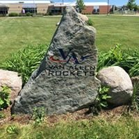 James Van Allen Elementary