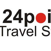 24point7 Travel Studio