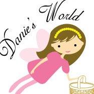 Danie's World