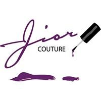Jior Couture