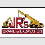 Jr's Crane & Excavation