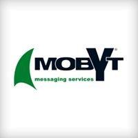 Mobyt