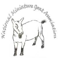 National Miniature Goat Association