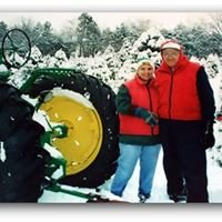 Pine Lake Christmas Tree Farm