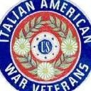 Italian American War Veterans (Post 45)