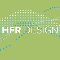 HFR Design