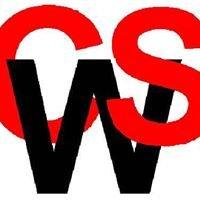 CWS Security