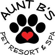 Aunt B's Pet Resort & Spa