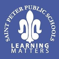 Saint Peter Community & Family Education