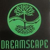 Dreamscape Landscape & Stone Construction p/l