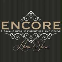 Encore Home Store