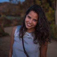 Kristina Davini Photography