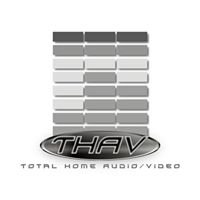 Total Home Audio/Video
