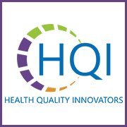 Health Quality Innovators