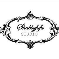 Shabbyfufu Studio