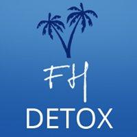 The Florida House Detox