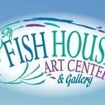 Fish House Art Center