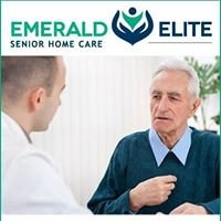 Emerald Elite Senior Home Care