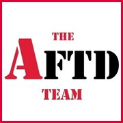 The AFTD-Team
