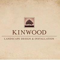 Kinwood Landscape