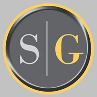 Silver & Gold Senior Club of Northwest Missouri