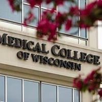Palliative Care Program - Medical College of Wisconsin