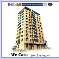 Parami Hospital