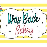 Way Back Bakery