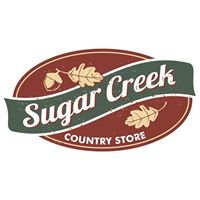 Sugar Creek Country Store