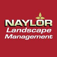 Naylor Landscape Management