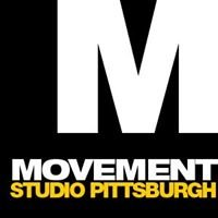 Movement Studio Pittsburgh