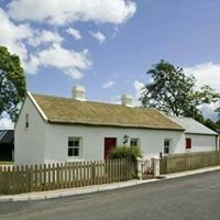 Sophie's Cottage