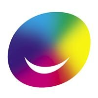 Expression Printing Group Pty Ltd